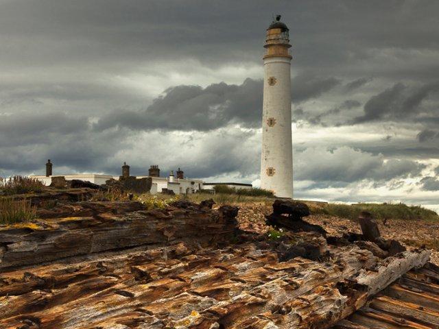 Free Download Lighthouses Screensaver Screen saver Software ...